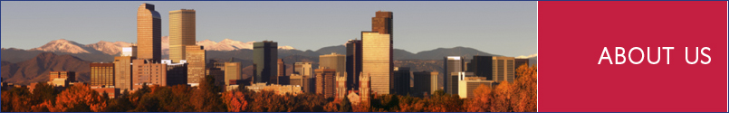 Denver Based Small Business Factoring Company