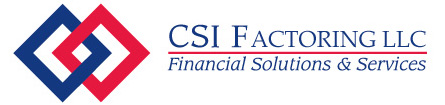 CSI Factoring LLC Financial Solutions and Services